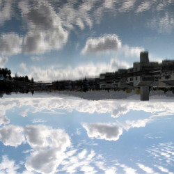 illusion_reflection_clouds_361981_o