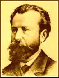 Julian Ochorowicz